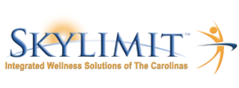 Chiropractic Rock Hill SC Skylimit Integrated Wellness logo